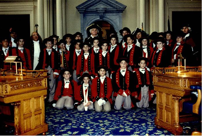 CM NJ State House 1992.jpg