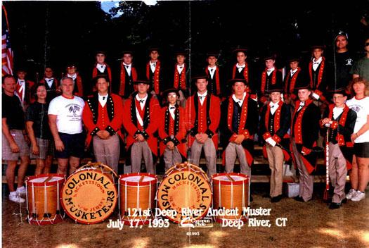 Deep River 1993.jpg