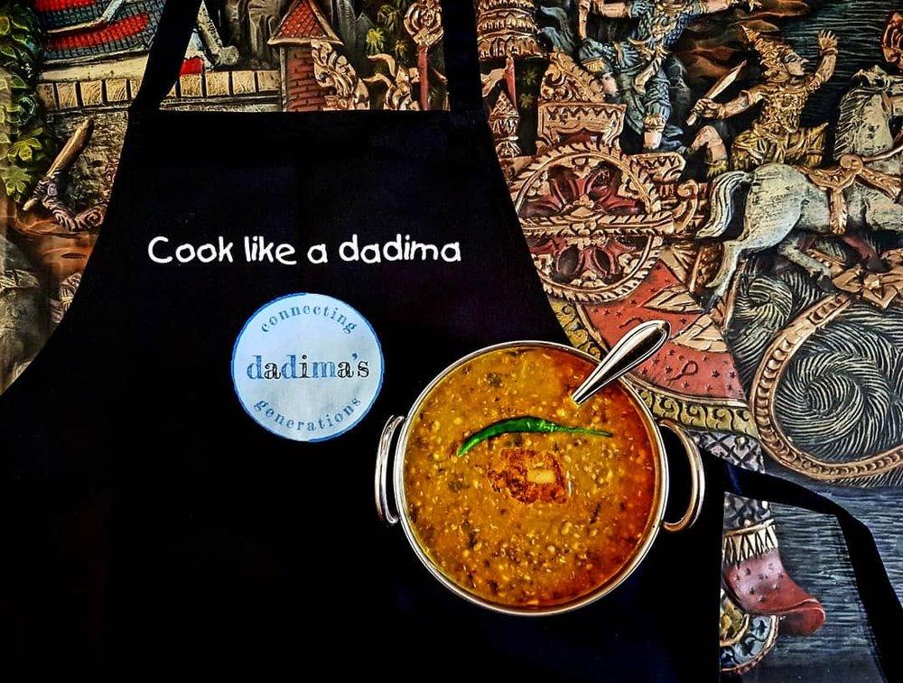 promo cook like a dadima.jpg