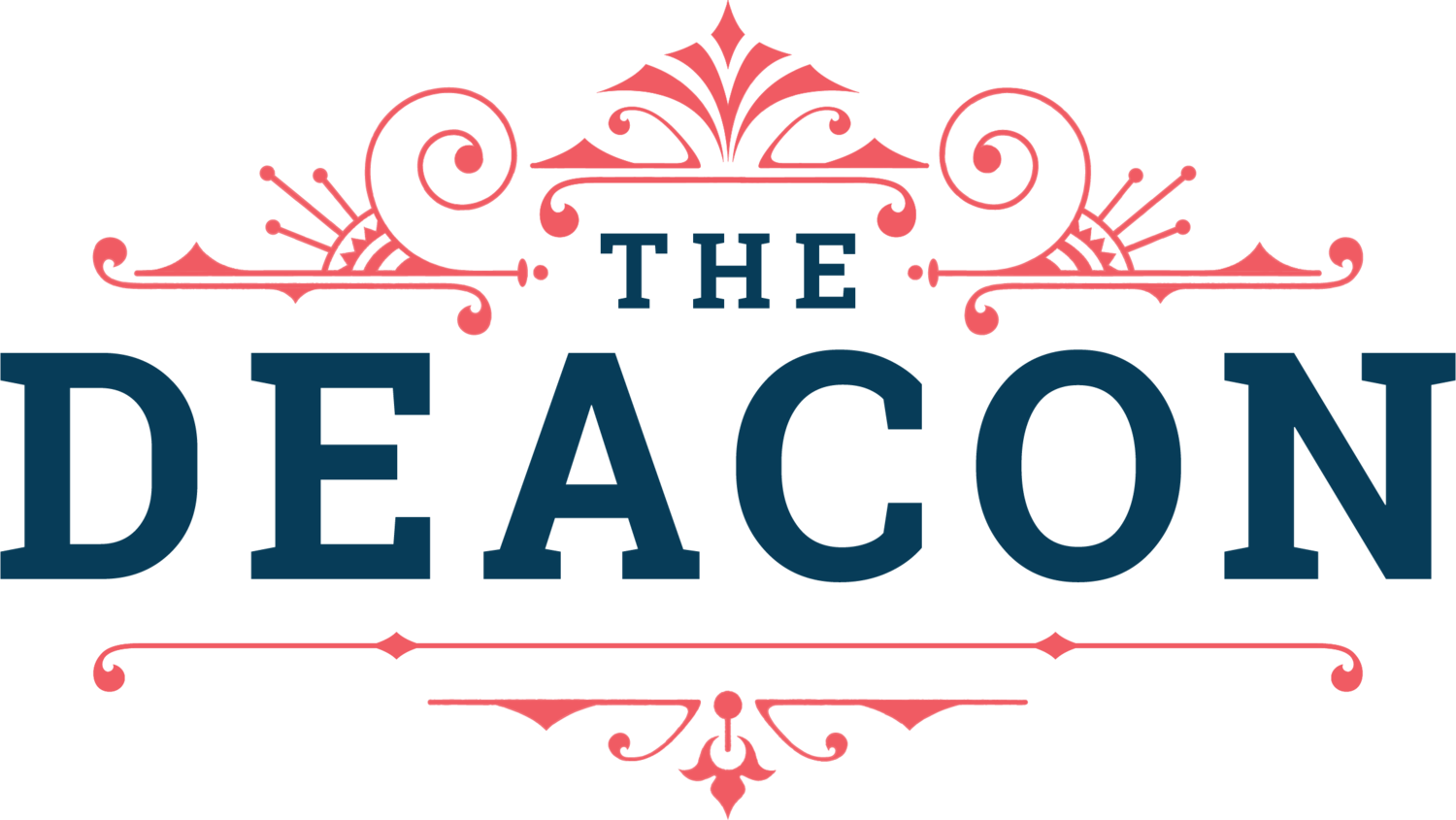 The Deacon | Timothy Pratt's Bed & Breakfast