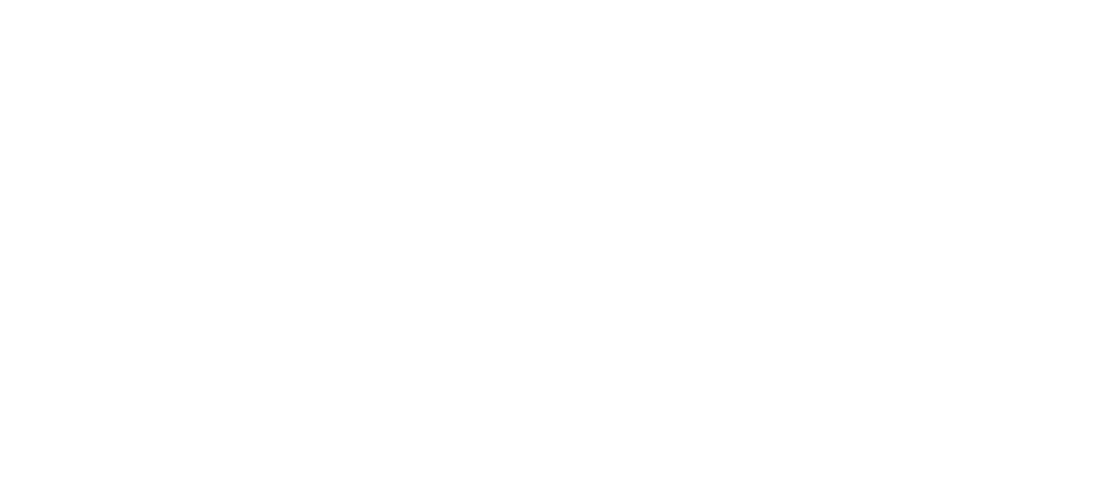Deacon MonoGram KO.png