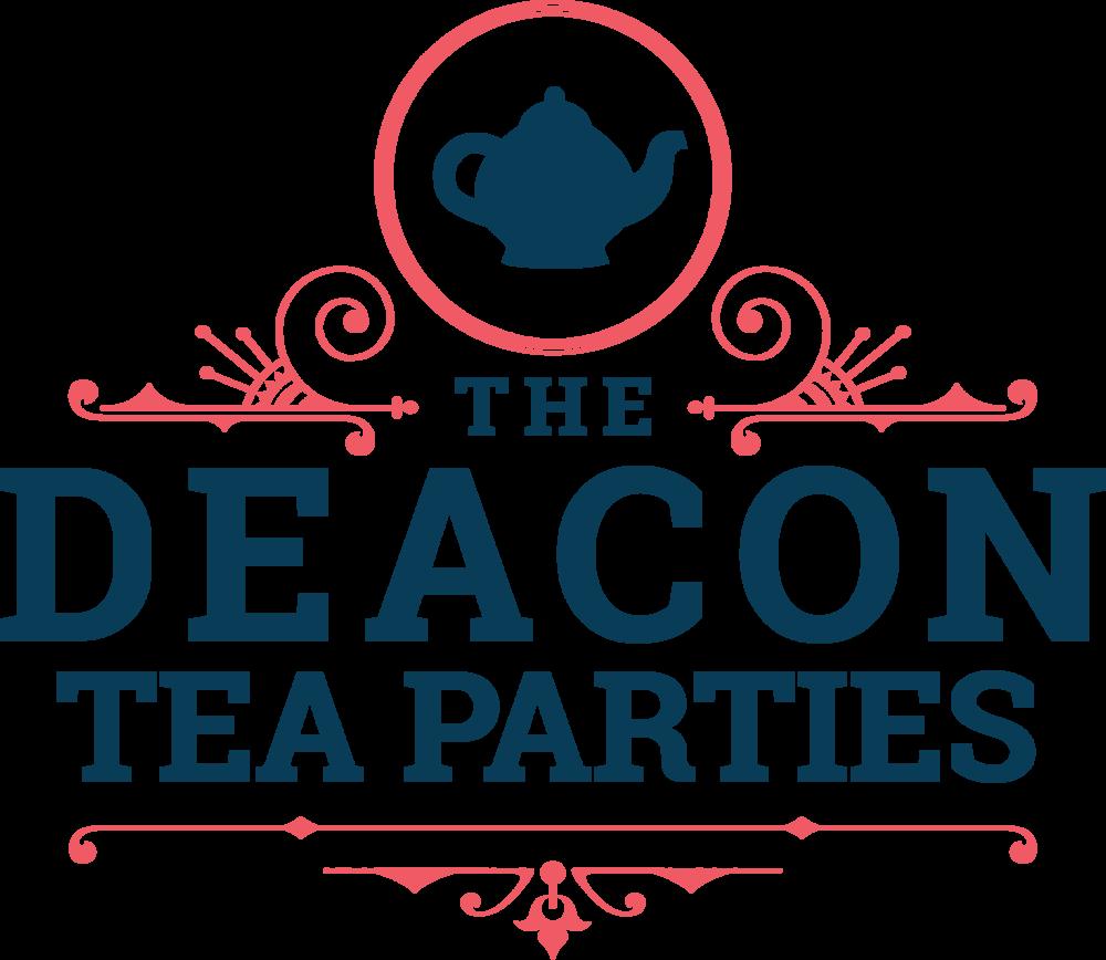Deacon TeaParties 4c.png