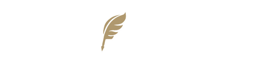 Select Registry_Member-Property_2color Reverse.png
