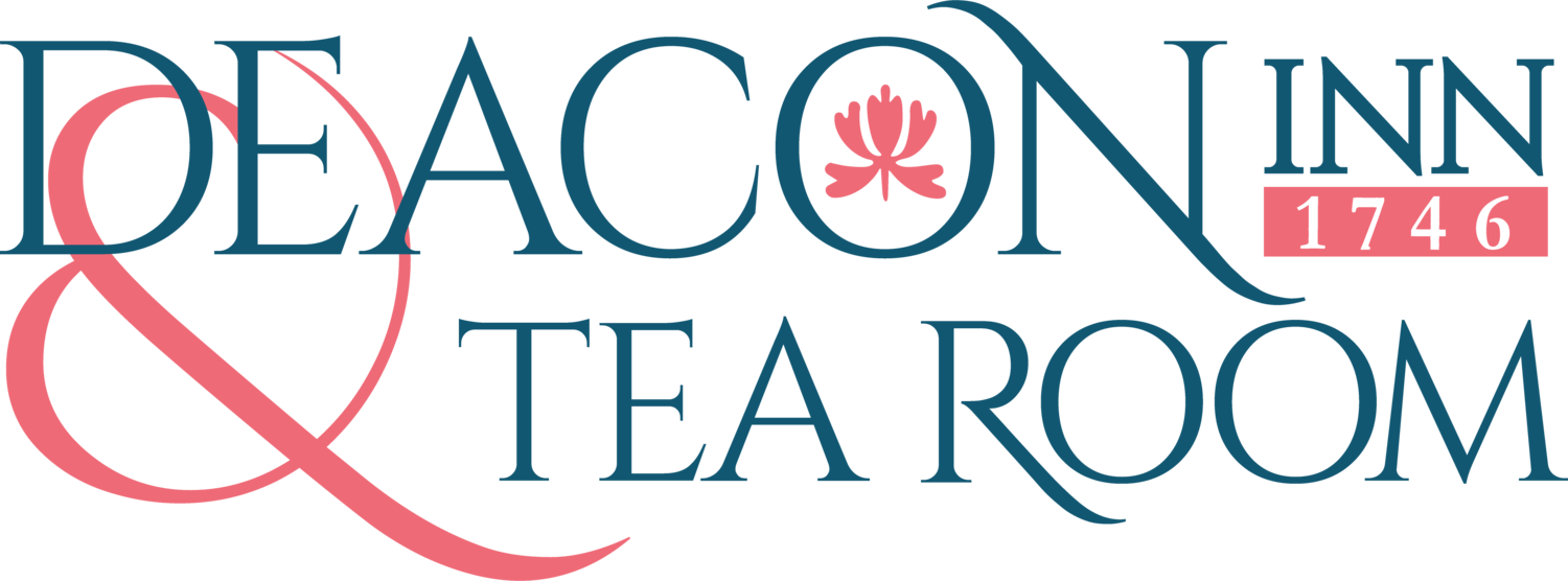 The Deacon Inn & Tea Room