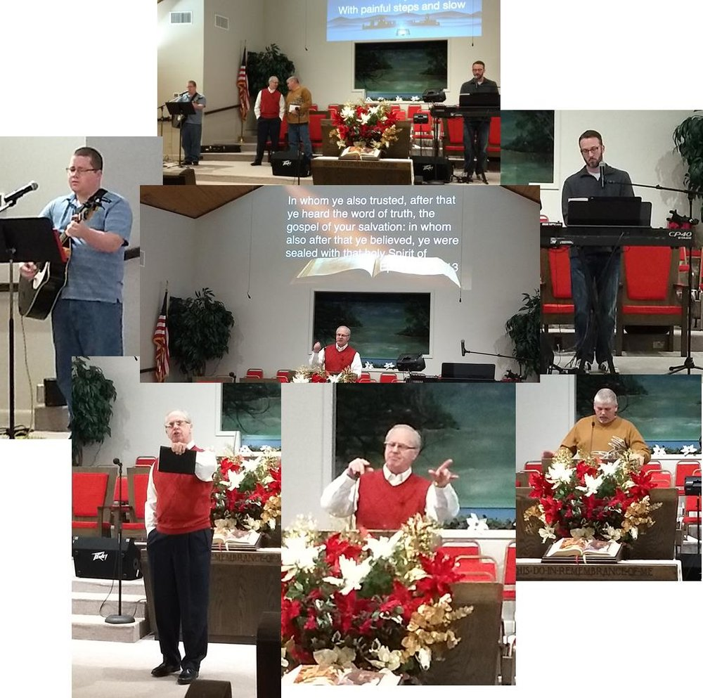 Evening Worship Collage.jpg