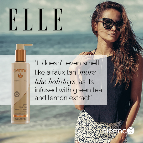 ELLE-DEEP-SELF-TAN.jpg