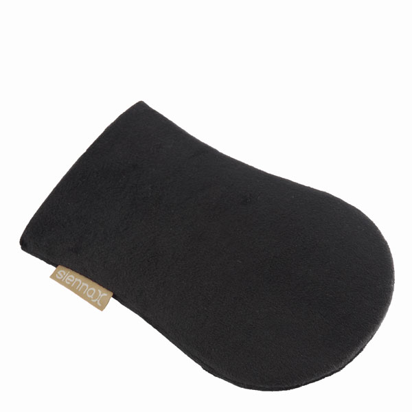 SELF - TANNING MITT - BUY ME - £4.00
