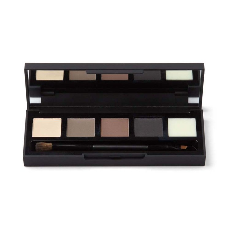 EYE & BROW EYE PALETTE - BUY ME - £30.00