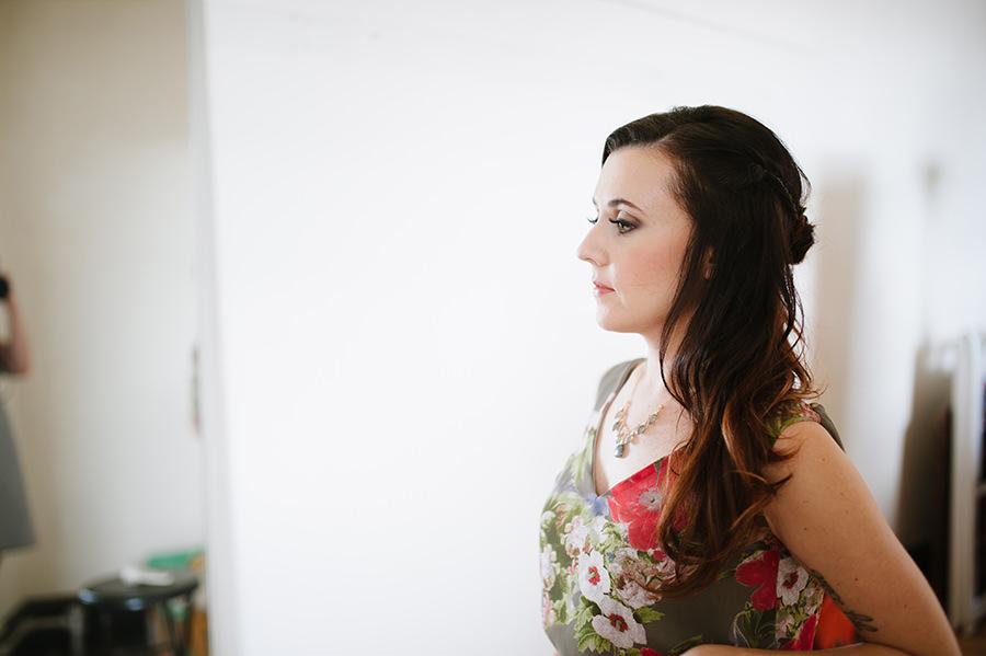 asheville-photographer-abby-leighanne-232.jpg