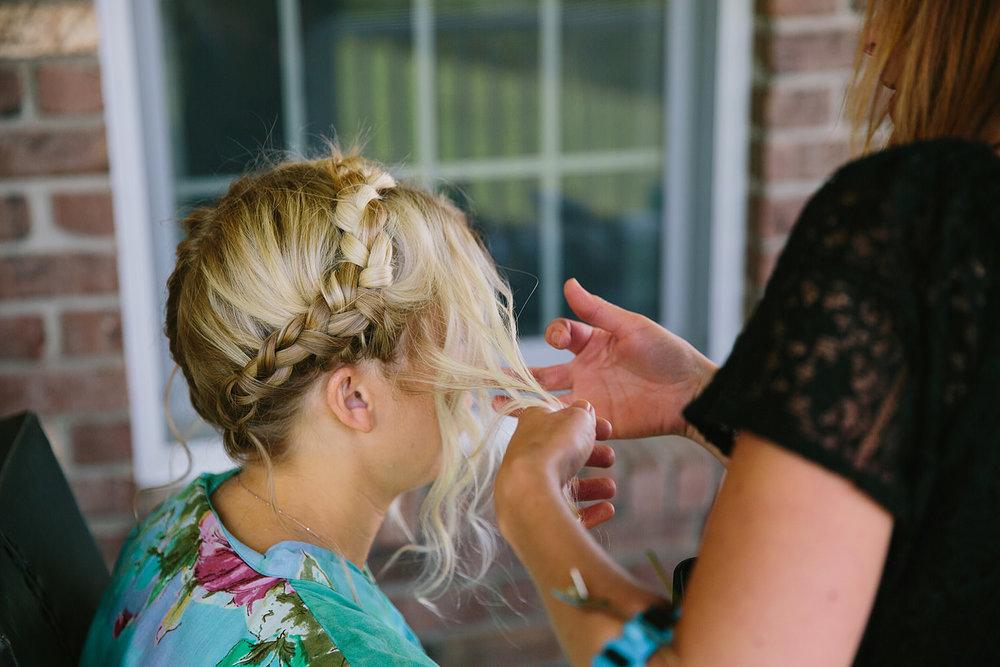 jeremy-russell-asheville-ridge-wedding-170520-02.jpg