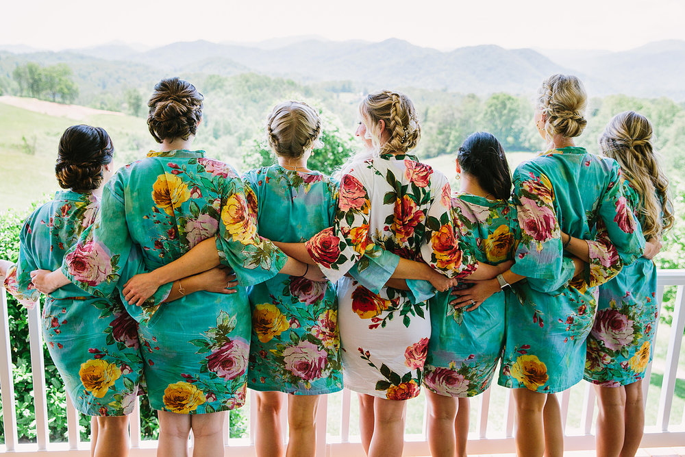 jeremy-russell-asheville-ridge-wedding-170520-12.jpg