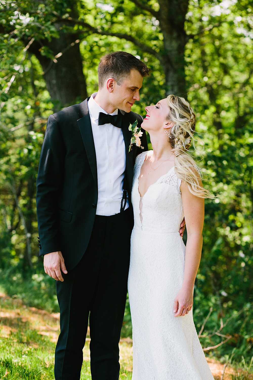 jeremy-russell-asheville-ridge-wedding-170520-13.jpg