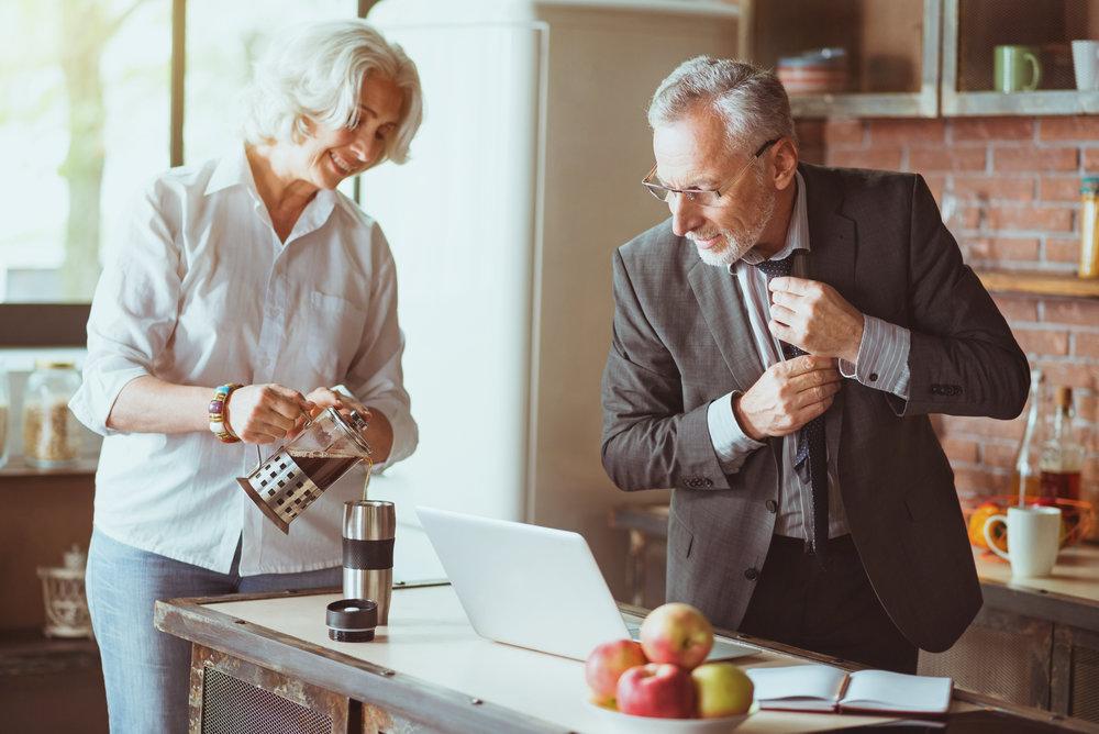 Other Personal Insurance - Keystone Insurance Associates