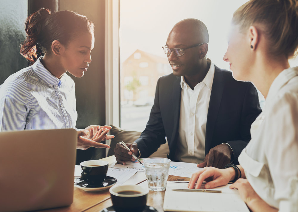 General Liability - Keystone Insurance Associates