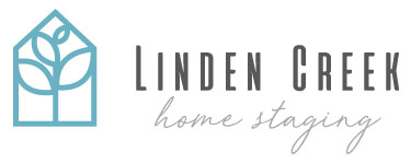 Linden Creek Home Staging
