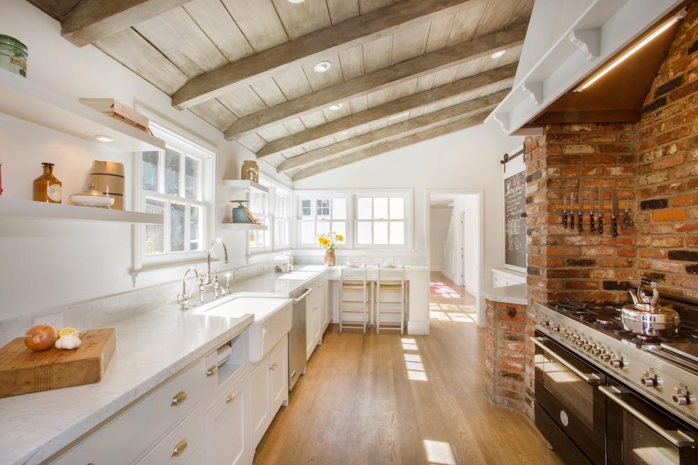 Thea Home, Inc