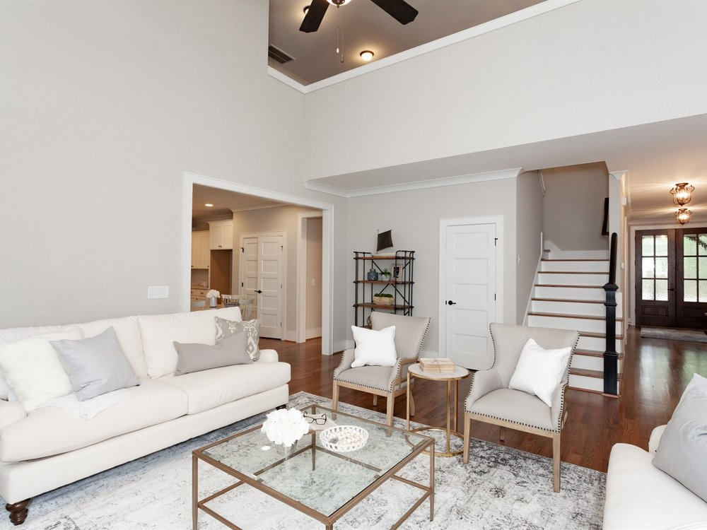 Vacant-Home-Staging-New-Construction
