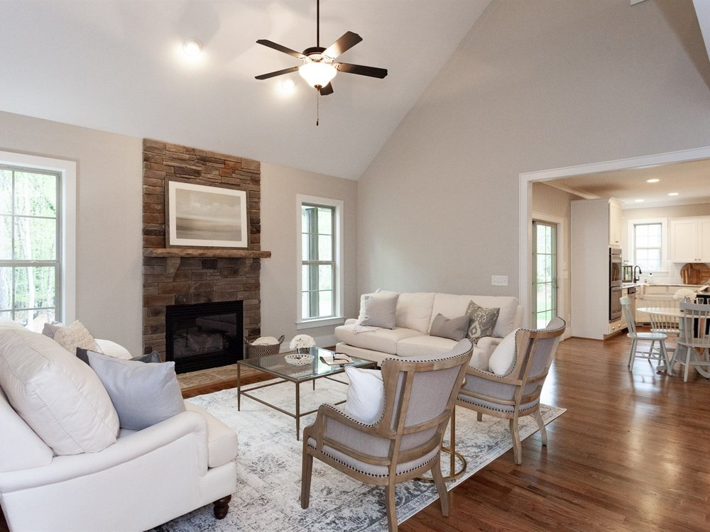 Home-Staging-Living-Room