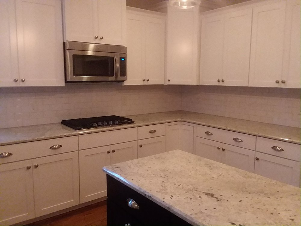Wake-Forest-Home-Staging-New-Construction-Vacant-Before