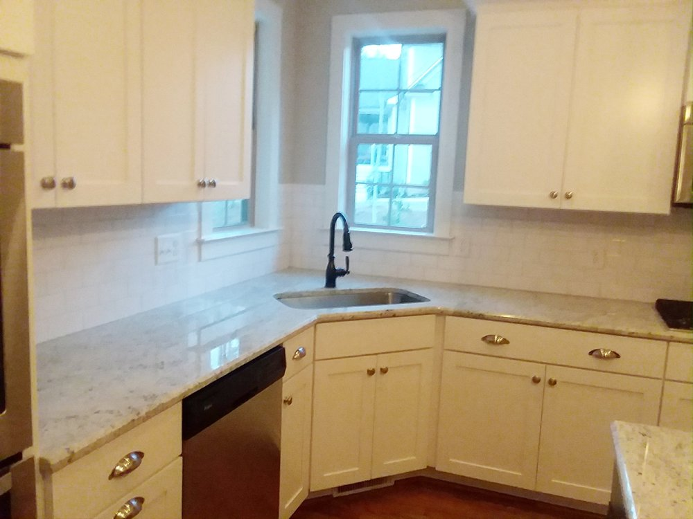 Wake-Forest-Home-Staging-New-Construction-Vacant