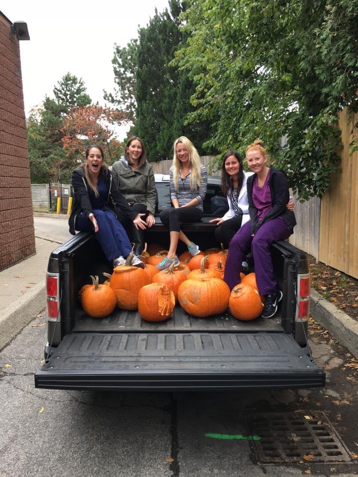 pumpkin donation.jpg