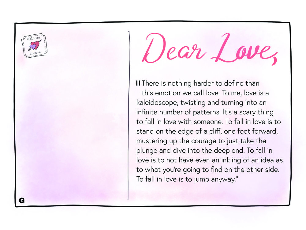 Dear Love - 12.jpg