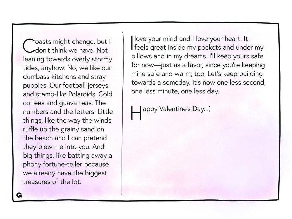 Dear Love - 15.jpg
