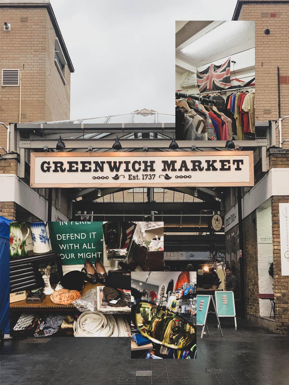 greenwich_market.jpg