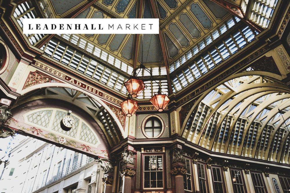 leadenhall_market.jpg
