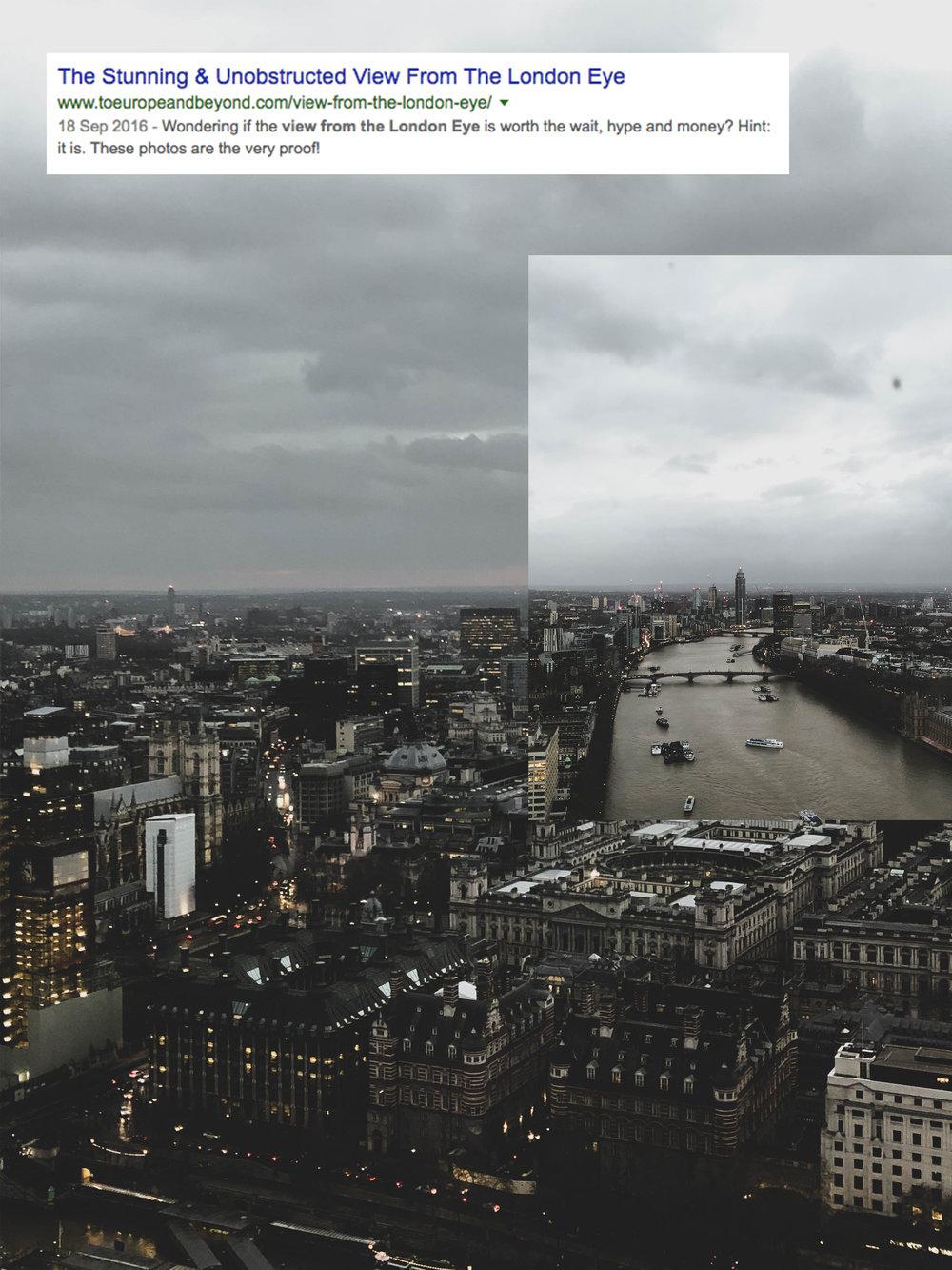 london_eye_view.jpg