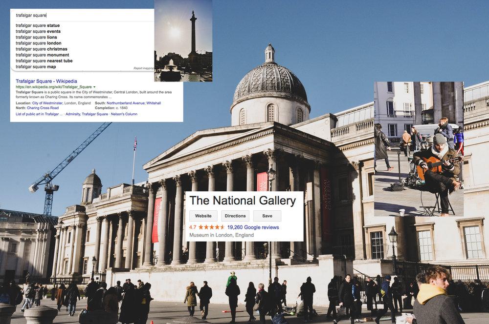 national_gallery.jpg