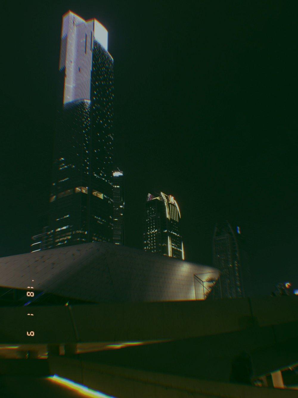 Guangzhou 3.jpeg