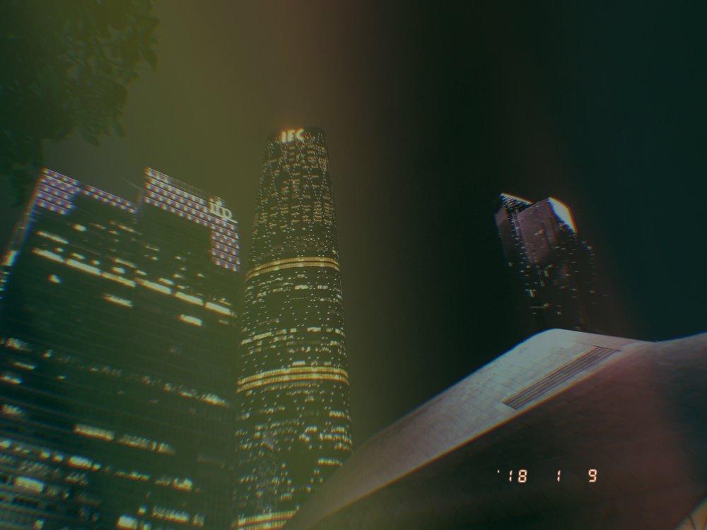 Guangzhou 1.jpeg