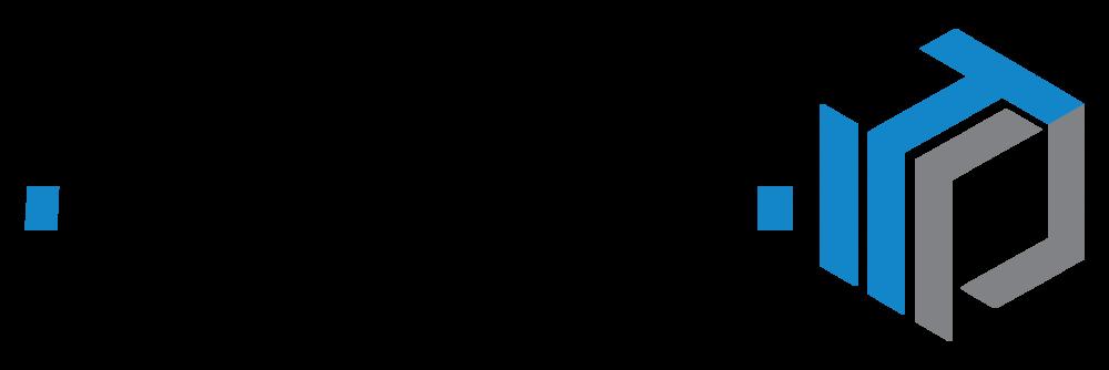 Black Transparent L.png