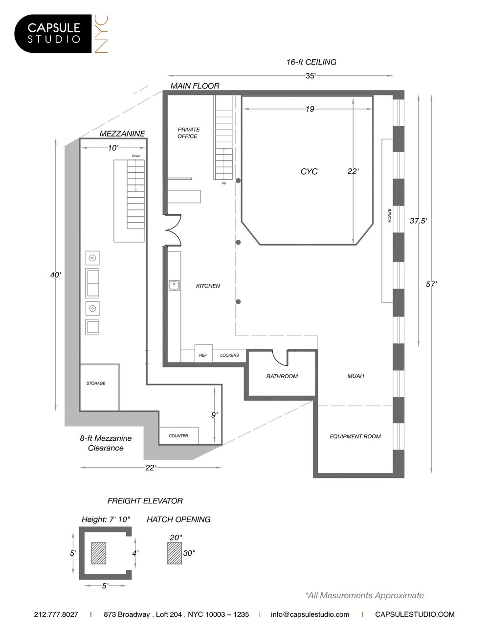 Main Floor Plan.Capsule.jpg