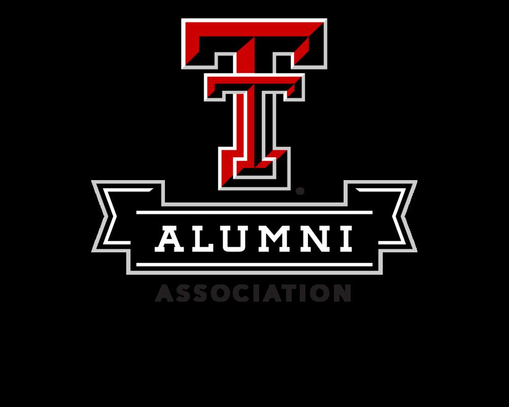 TTAA_DallasCounty_Chapter Logo_V_RGB.png