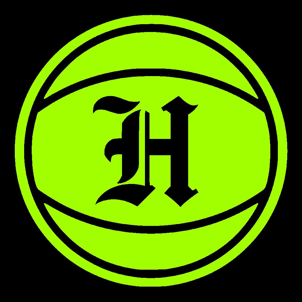 tshirt-logo.png