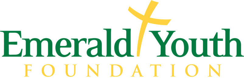 2017 Emerald Youth Legacy Dinner