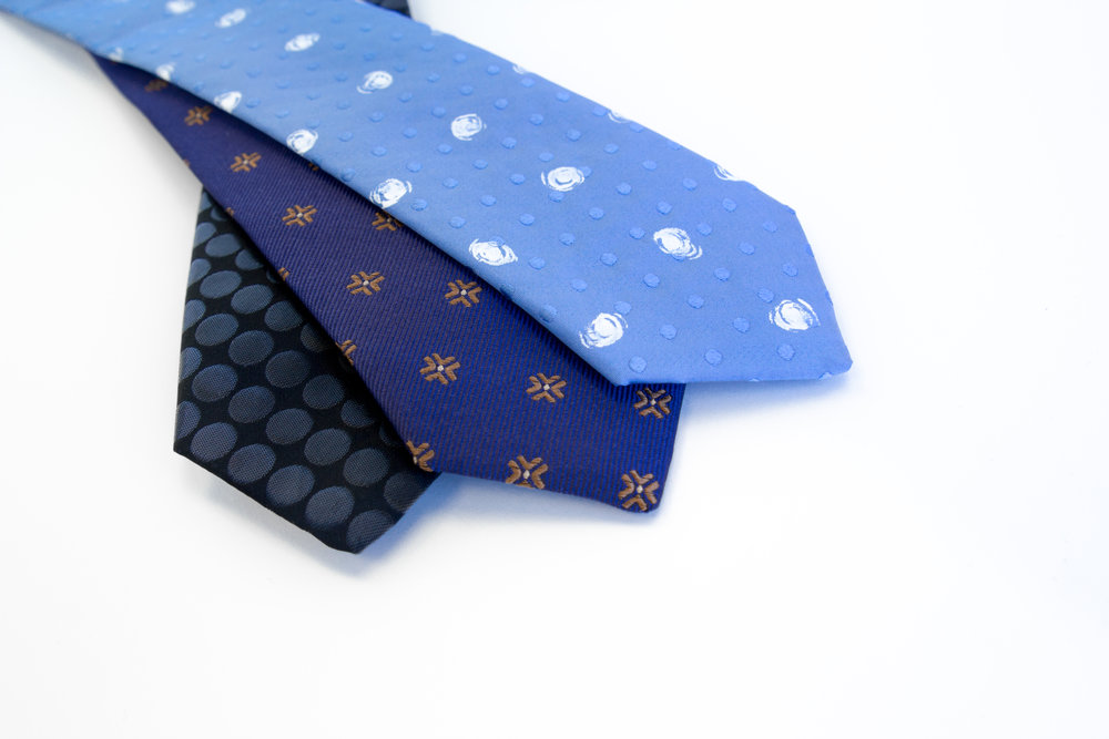 shop rachel park designs made to order ties