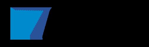 standard-chiyoda.png