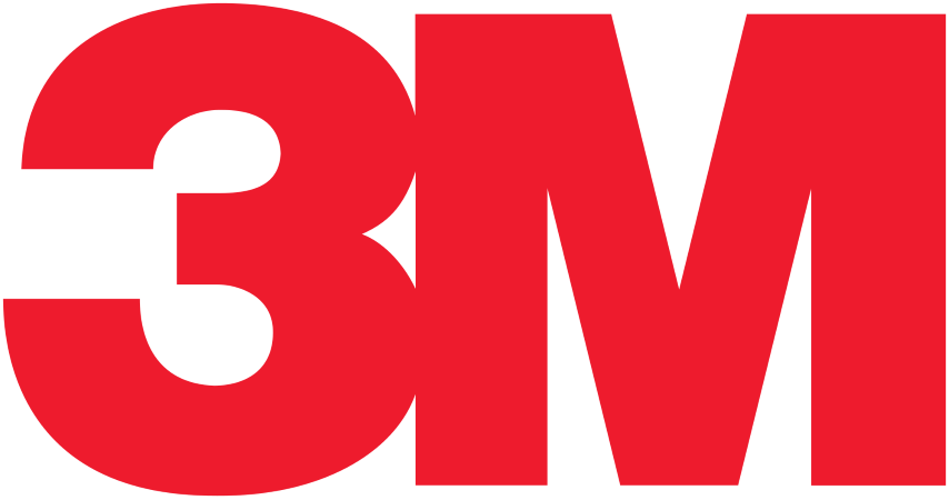 3M (Small).png
