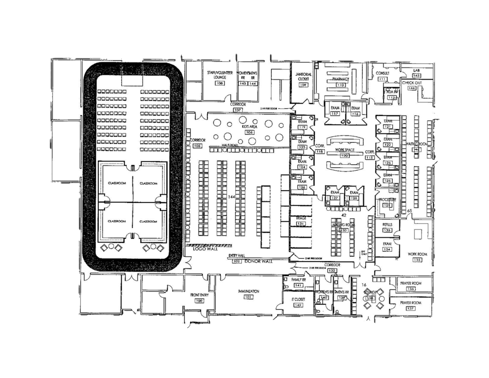 Architectural plans-page-001.jpg
