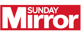 Sunday Mirror_logo