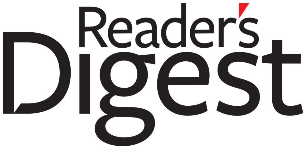 1Reader's-Digest-Logo