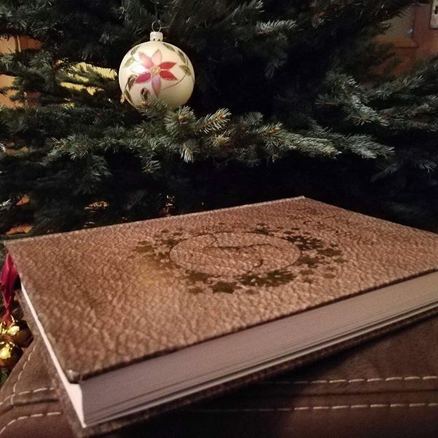 Its that wonderful time of year again. Check out www.firstlettersofchristmas.com for a truly wonderful #keepsake #christmasgift #christmastime #christmas #preciousmoments #bookish #christmaspresent