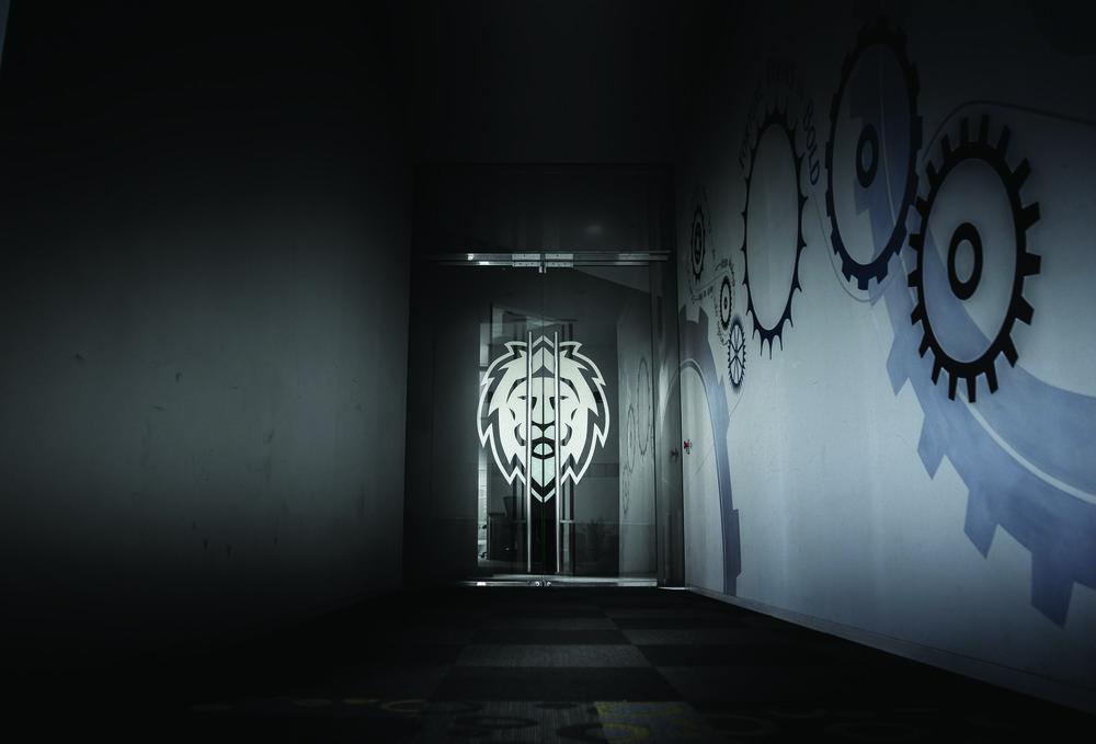 Mockingbird_Hallway_Dark.jpg