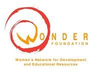 Wonder Foundation