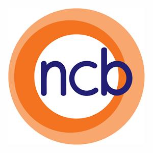 NCB-logo-300_jpg