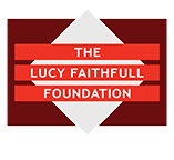 lucy-faithfull-foundation-logo