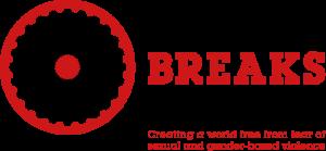 Action Breaks Silence Logo